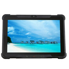 """8"""" Android 4G LTE Rugged Smartphone Mobile Tablet PC Waterproof NFC WIFI"""