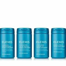 Elemis 3 months Detoxification Enhancement Program Detox Exprt 2019/20 Sealed Bx