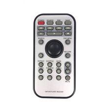 New Original For LG Car CD DVD Player / Receiver System Remote Control Mando