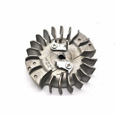 New Flywheel Complete fits Husqvarna 362 365 371 372 385 390 Chainsaw Part