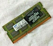 New listing Hp Laptop 2Gb Ddr3 Sdram Memory (598856-001) Samsung 2Gb2Rx8 Pc3