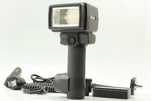 [MINT w/sc-12] Nikon SB-14 Speedlight Handle Mount Flash From JAPAN