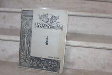 Gustave Flaubert - st julien l'hospitalier illustré par adrien godien (1935)
