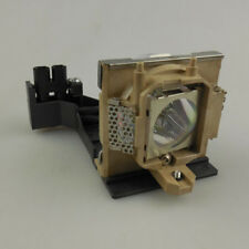 Projector Lamp VLT-SE2LP w/Housing for MITSUBISHI LVP-SE2/LVP-SE2U/SE2/SE2U