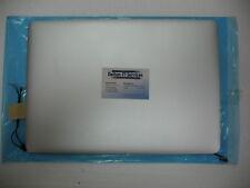 "15 4"" Display Assembly Bildschirm Apple MacBook pro A1398 Retina 2013 2014"