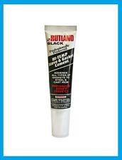 RUTLAND 77 Hi-Temp Stove & Gasket Cement Black 2.7 Oz FREE USA SHIPPING! #77