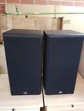 HiFi Stereo System - MOVING SALE - Hampton 3188