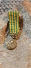 En réduction - Médaille Corps expéditionnaire  d'INDOCHINE