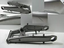 Schwinge Hinterrad Swing Arm grau Kawasaki Z 1000 SX, ZXT00G, 11-13