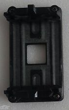 HEATSINK RETENTION BRACKET AMD Socket AM2 AM2+ AM3 AM3+ FM1 UNIVERSAL CLAMP HOLD