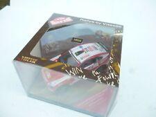 1/43 Vitesse Mitsubishi Racing Lancer #310 Dakar Rally 2012 #310 43460  NEW