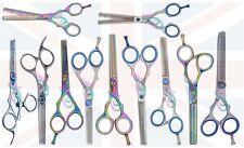 Thinning Scissors. Hairdressing scissors, Hair Shears, Thinning shears UK Stock