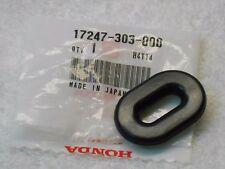 17247-303-000 OEM HONDA GROMMET CB500 450 125S 550 750 CB450SC CL 100 175 CM400