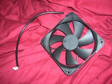 iGloo 102 Ice Maker Fan