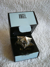 VINTAGE ANGEL THIERRY MUGLER MINIATURE ETOILE COLLECTION PRE REFORMULATION
