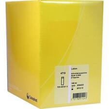 COMFEEL Reinigungs Lotion 4710 6X180 ml