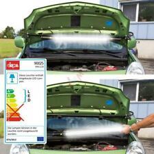 Baladeuse néon 36 LED  Pour capot de voiture - lampe D90025