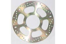 POUR CAGIVA MITO 50 98>99 EBC AVANT GAUCHE ORIGINAL Disque de frein