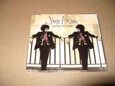 Jimi Hendrix The Wind Cries Mary 4 Track cd Single 1992 Near Mint Condition