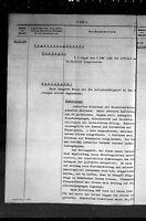 Operationen an der Kanalküste und in der Normandie von 1940 - 1944