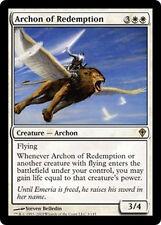 FOIL Arconte della Redenzione - Archon of Redemption It
