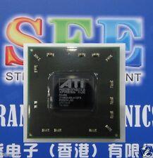 New ATI 1150 RS485 215RSA4ALA12FG BGA IC Chipset graphic chip