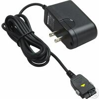 Replacement Wall Charger for Samsung SGH-v200, SGH-v205, SGH-v206
