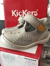 Kickers Gulli Pointure 18