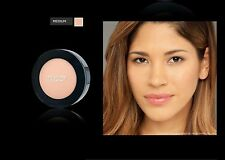 Revlon Colorstay Pressed Powder 840 Medium 8 4g