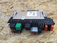 MERCEDES W215 W220 CL55 S430 S500 CL500 SAM CONTROL MODULE FUSE 0315451732 OEM