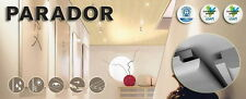 22,99€ pro m² - PARADOR RapidoClick Dekor-Paneele für Wand+Decke Feuchtraum