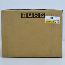 Fanuc New A06B-0114-B075#0008 One year warranty A06B0114B075#0008