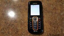 Nokia Model:2600c-2b,Fast Shipping.