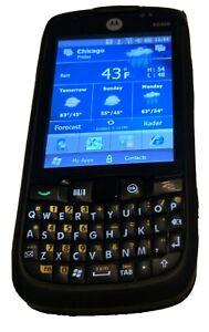 Motorola ES400S (Sprint) Smartphone