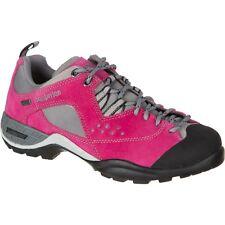 Zamberlan Womens 8.5 M Tucano Goretex/Vibram Trail Hiking Shoes Boots $225