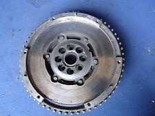 Schwungrad, schwungscheibe Mazda 3 BK, 5 CR, 6 GG/GY RF30-16-610