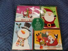 Book & Magazine Wholesale & Bulk Lots for sale   eBay