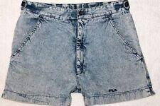 Shorts FILA Activewear for Men