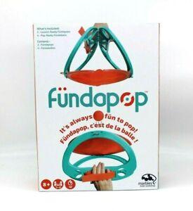 Spin Master F�ndapop Game It's always fun to pop!