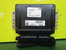 MINI COOPER HATCH R50 (01-06) 1.6 PETROL ENGINE ECU 7520019-01