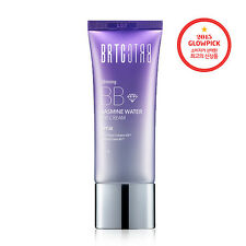 BRTC Jasmin Water BB Cream 35g  New 2017