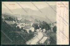 Vicenza Staro cartolina EE5426
