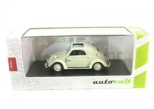 VW Steyr (beige) Austria 1939