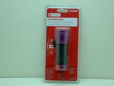 Utilitech UV-Ultra Violet Black light-LED Flashlight- 0352084 handy