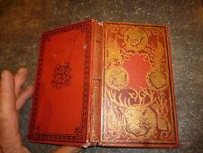 Grand s Rapace s AIGLE S & VAUTOUR S A Dubois 1883? Ornithologie