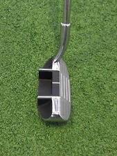 Retco BUMP N RUN CP3 Short Game CHIPPER - Lower your score today !!