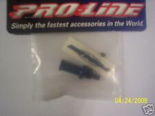 Pro-line 40 series spinner adapter (right hand) NIP PRO602602