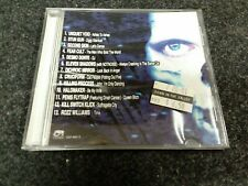 GOTH ODDITY 2000 A TRIBUTE TO DAVID BOWIE CD