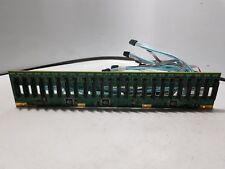 "Supermicro SAS/SATA 24-BAY 2.5"" Backplane BPN-SAS-216A SAS216A FOR SC216A"