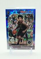 2019-20 Hoops Premium Stock - KEVIN PORTER JR - Blue Cracked Ice Prizm (B586